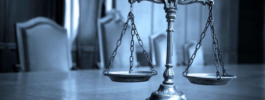 Denver Intellectual Property Attorneys