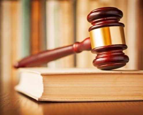 Denver IP Litigation Attorney